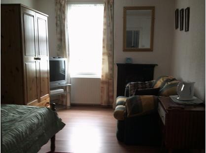 Room in a Shared House, Alma Road, ME12