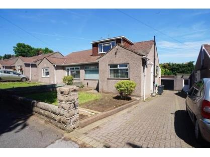 4 Bed Bungalow, Cefn Nant, CF14