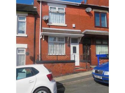2 Bed Terraced House, Smith Street, ST3