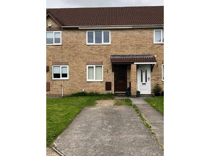 2 Bed Terraced House, Ffordd Butler, SA4