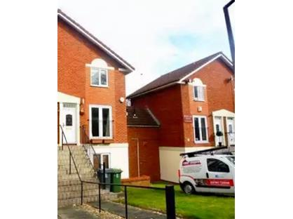 2 Bed Semi-Detached House, Newburn, CH43
