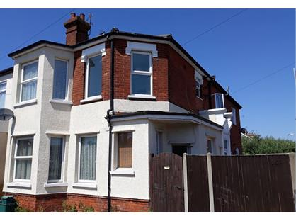 2 Bed Terraced House, St Osyth Road, CO15