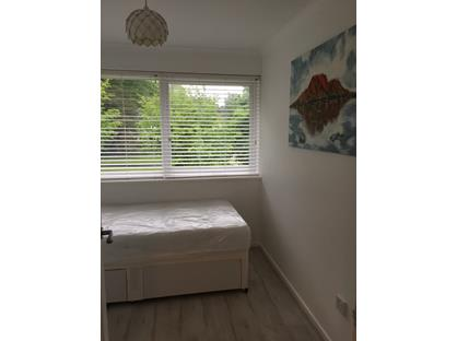 Room in a Shared House, Glenwood, RG12