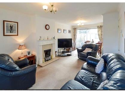 3 Bed Terraced House, Fernhill Road, HU5