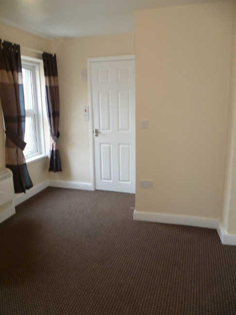 flooring for bathrooms plymouth studio flat on mutley pl4 to rent now for 163 12875