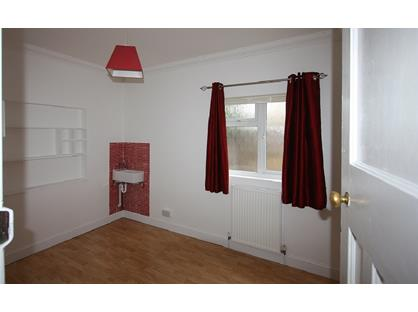 Room in a Shared House, Broomhall Road, CM1