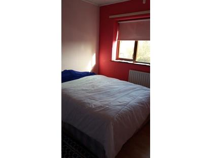 Room in a Shared House, London Road, RM20