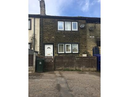 2 Bed Terraced House, Ford, BD13