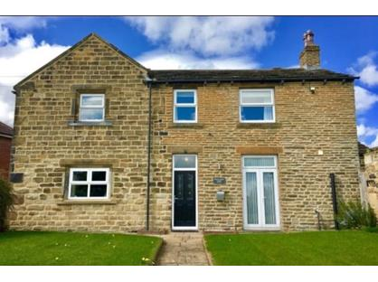 Room in a Shared House, Batley, WF17
