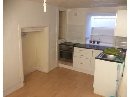 1 Bed Flat, South Terrace, BN17