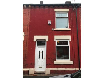 2 Bed Terraced House, Melbourne Street North, OL6