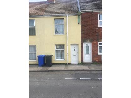 2 Bed Terraced House, Roman Road, NR32