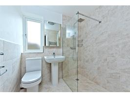 Bathroom - 2ndfl