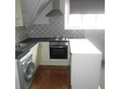 1 Bed Flat, Bull Pitch, GL11