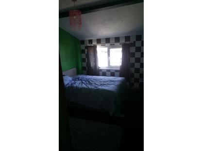 Room in a Shared House, Francis St, CF81