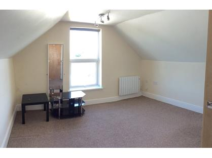 1 Bed Flat, Ilkeston Road, DE75