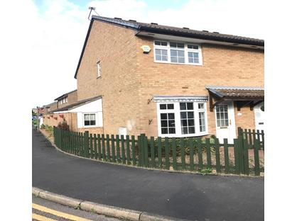 2 Bed Semi-Detached House, Copperfields Way, RM3
