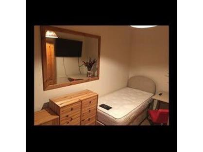 Room in a Shared Flat, Peel Road, MK12