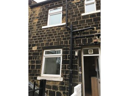 2 Bed Terraced House, Greenplace Undercliffe Bradford, BD2