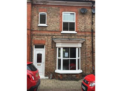 3 Bed Terraced House, King Street, YO25