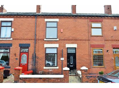 2 Bed Terraced House, Stanley Street, M46