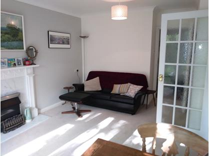 1 Bed Flat, Enfield Close, UB8
