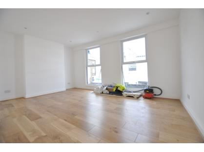 2 Bed Flat, Lower Marsh, SE1