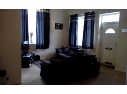 2 Bed Terraced House, Bacup Road, BB4