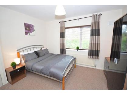 Room in a Shared House, Hilton Road, ST4