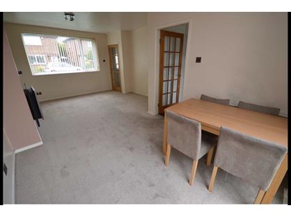 2 Bed Semi-Detached House, Colwyn Road, SK8