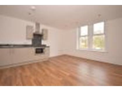 Room in a Shared House, Granville Road, S2