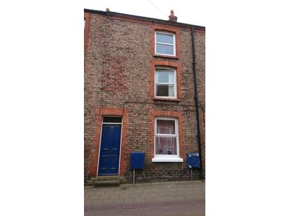 2 Bed Flat, King Street, YO25