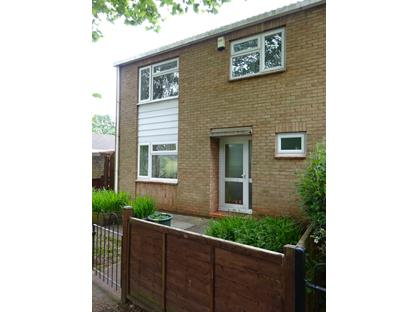 3 Bed Semi-Detached House, Stonechat Gardens, BS16
