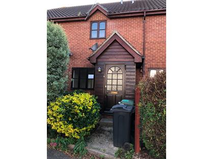 2 Bed Terraced House, Constance Close, CM8