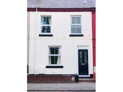 2 Bed Terraced House, Sycamore Terrace, CH8