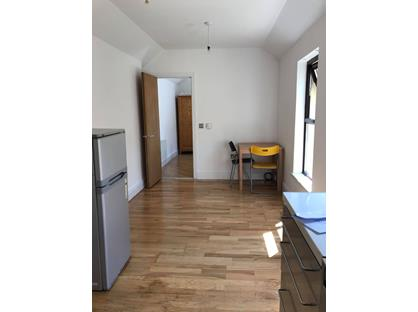 1 Bed Flat, Grays Hill, BT20