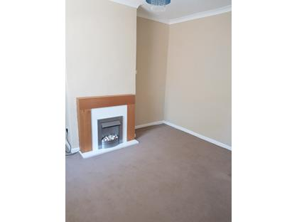 2 Bed Terraced House, Cavendish Place, BB2
