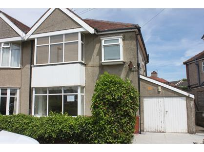1 Bed Flat, Norton Road, LA3