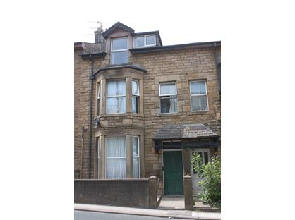 1 Bed Flat, Heysham Road, LA3