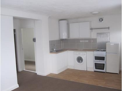 2 Bed Flat, South Coast Road, BN10