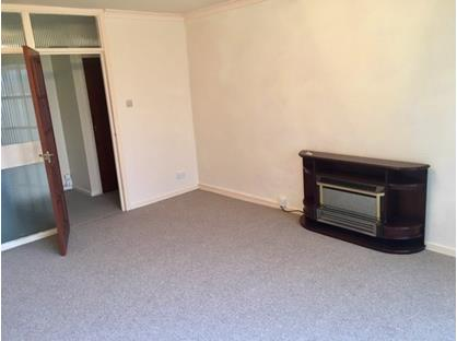 2 Bed Flat, Strathmore Street, DD5