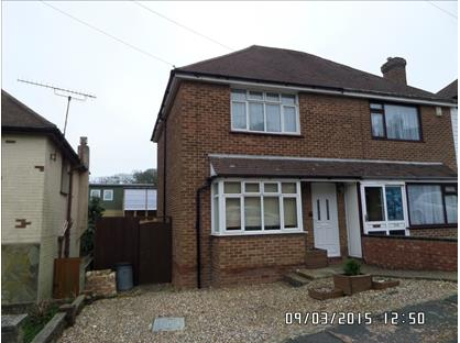 3 Bed Semi-Detached House, The Rose Walk, BN9