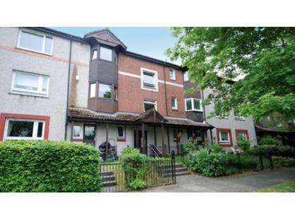 2 Bed Flat, Kyleakin Rd, G46