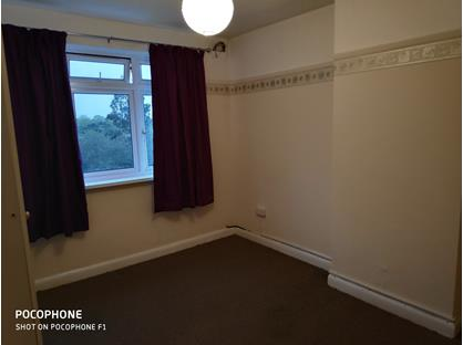 Room in a Shared House, Harvey Road, TW4