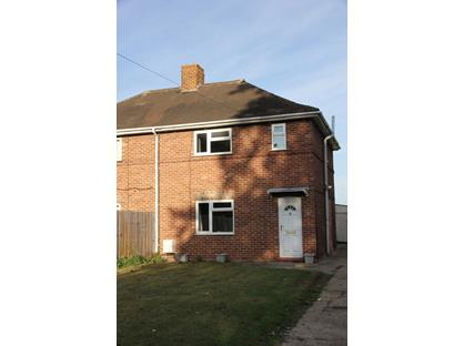 2 Bed Semi-Detached House, Station Road, CB22