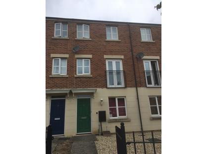 3 Bed Terraced House, Coltishall Close, GL2