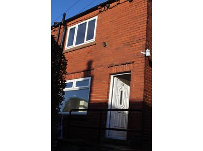 1 Bed Semi-Detached House, Holland Street, WF17
