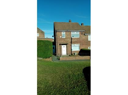 2 Bed Semi-Detached House, Runhead Estate, NE40