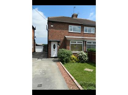 2 Bed Terraced House, Cleves Avenue, DL17