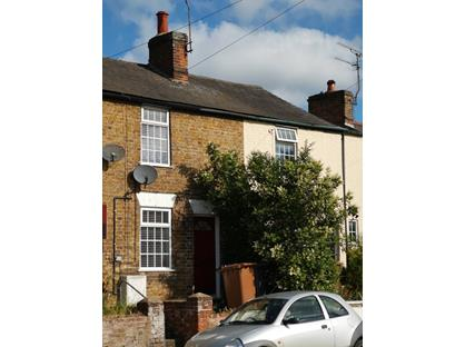 2 Bed Terraced House, Rye Street, CM23